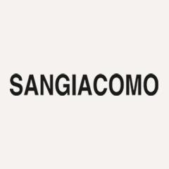 Sangiacomo logo